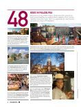 PHILADELPHIA - Page 4