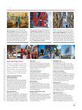 PHILADELPHIA - Page 5