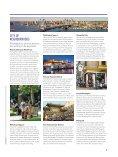 PHILADELPHIA - Page 7