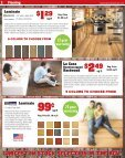 Matts - Fall Sale 2015 - Page 2
