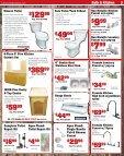 Matts - Fall Sale 2015 - Page 3