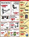 Matts - Fall Sale 2015 - Page 5