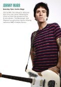 Johnny Marr - Page 3