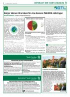 10.10.2015 Lindauer Bürgerzeitung - Seite 2