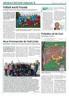 10.10.2015 Lindauer Bürgerzeitung - Seite 3