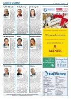 10.10.2015 Lindauer Bürgerzeitung - Seite 5