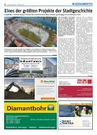 10.10.2015 Lindauer Bürgerzeitung - Seite 6