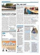 10.10.2015 Lindauer Bürgerzeitung - Seite 7