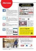 Madrid - Page 4