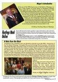 Hastings - Page 3