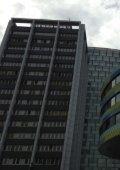 Architektur Berlin 2 - Page 4