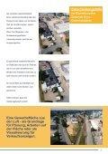 l4u gewerbe - Page 5