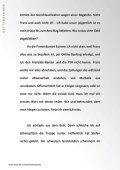 RATTENRENNEN SIEBTES KAPITEL (MORGENGRAUEN) - Seite 6