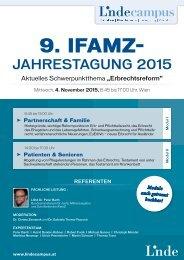 9 iFamZ-