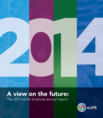 elife-annual-report-2014