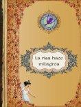 El Libro de los Milagros - Page 2