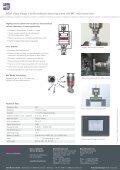 Bore Gauge BG60 - Page 2