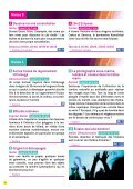 gratuit - Page 4