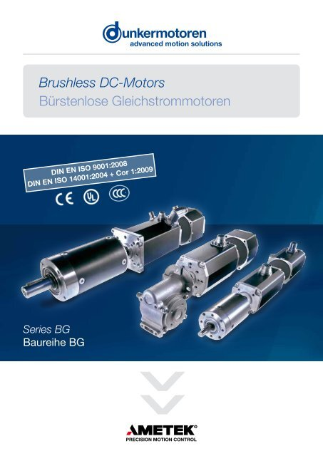 Silver AC 110V 0.8-1rpm Gear Synchronous Gear Motor Shaft Diameter 7mm