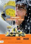 GEOmedia 4 2015 - Page 2