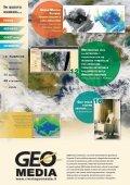 GEOmedia 4 2015 - Page 4