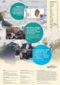 GEOmedia 4 2015 - Page 5