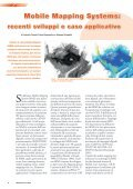 GEOmedia 4 2015 - Page 6