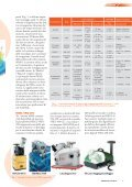 GEOmedia 4 2015 - Page 7