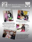 FAIRFIELD CITY SCHOOLS - Page 7