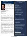 """October 2015 """"Creating A Community Where Business Thrives"""" - Page 2"""