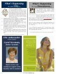 "October 2015 ""Creating A Community Where Business Thrives"" - Page 3"