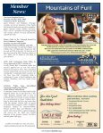 "October 2015 ""Creating A Community Where Business Thrives"" - Page 4"