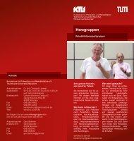 Herzgruppen - Kuratorium für Prävention und Rehabilitation ...