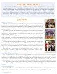 2016 GUILD PROGRAM - Page 3