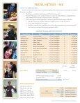 2016 GUILD PROGRAM - Page 6