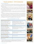 2016 GUILD PROGRAM - Page 7