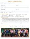 2016 GUILD PROGRAM - Page 2