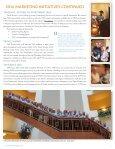 2016 GUILD PROGRAM - Page 5