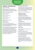 HANDBOOK - Page 7