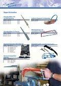KFZ-Elektrik - Chemtec - Seite 4