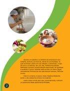 Alimentação do Brasileiro - Page 2
