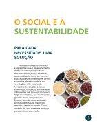 Alimentação do Brasileiro - Page 3