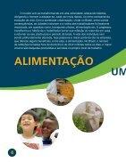 Alimentação do Brasileiro - Page 4