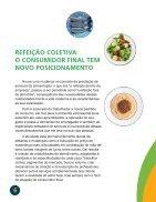 Alimentação do Brasileiro - Page 6