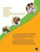 Alimentação do Brasileiro - Page 7