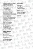 Tabela de honorários advocatícios - Page 6