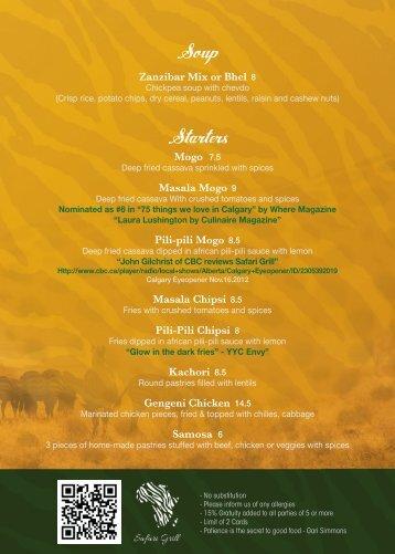 safari-main-menu-140210