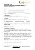 Beitrittserklärung Erklärung zur Teilnahme am solidarischen Gemüseanbau - Page 3
