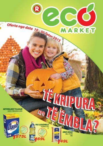 Katalogu 10-30 tetor