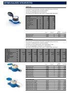 Kogu hinnakiri 2015 WEB - Page 3